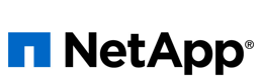 na_logo_hrz_2c_rgb.png