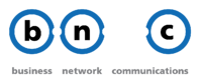 BNC_Logo_2fbg_300dpi_transparent.png