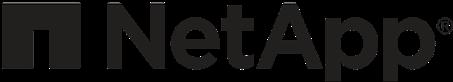 logo_netapp_no_frame